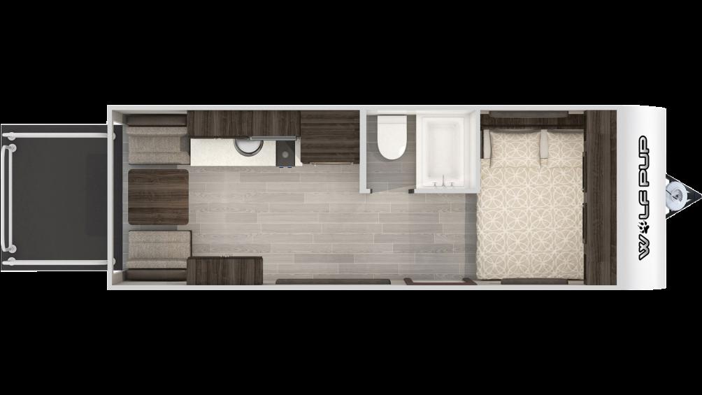 wolf-pup-18rjbbl-floor-plan-2020
