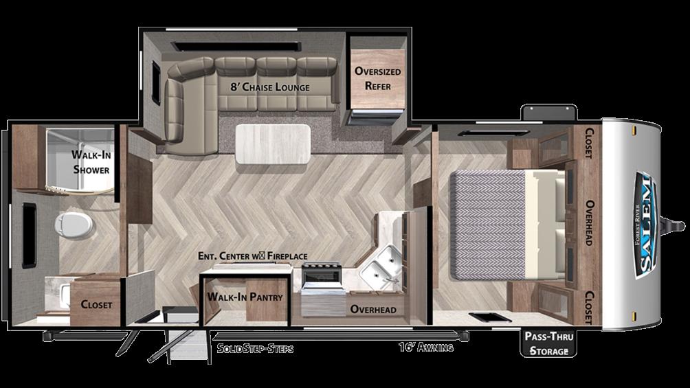 5000-3750flinfinity-floor-plan-1986-021