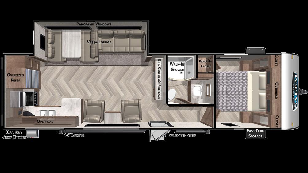 5000-3750flinfinity-floor-plan-1986-024