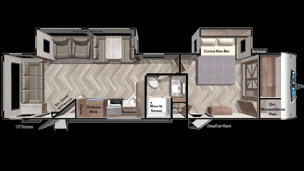 5000-3750flinfinity-floor-plan-1986-031
