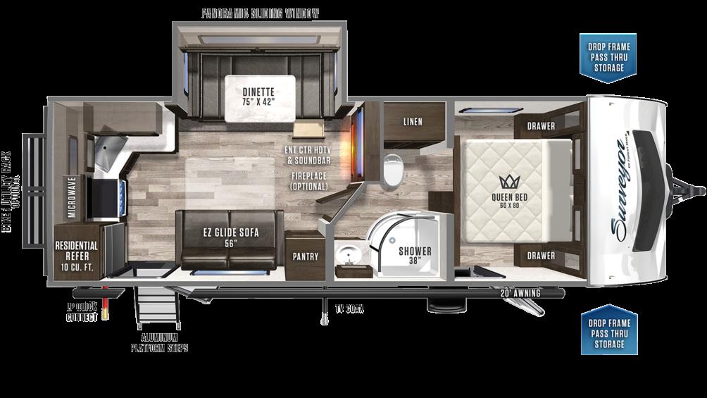 5000-3750flinfinity-floor-plan-1986-078