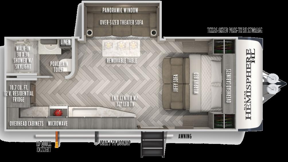 5000-3750flinfinity-floor-plan-1986-177