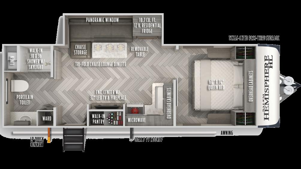 5000-3750flinfinity-floor-plan-1986-179