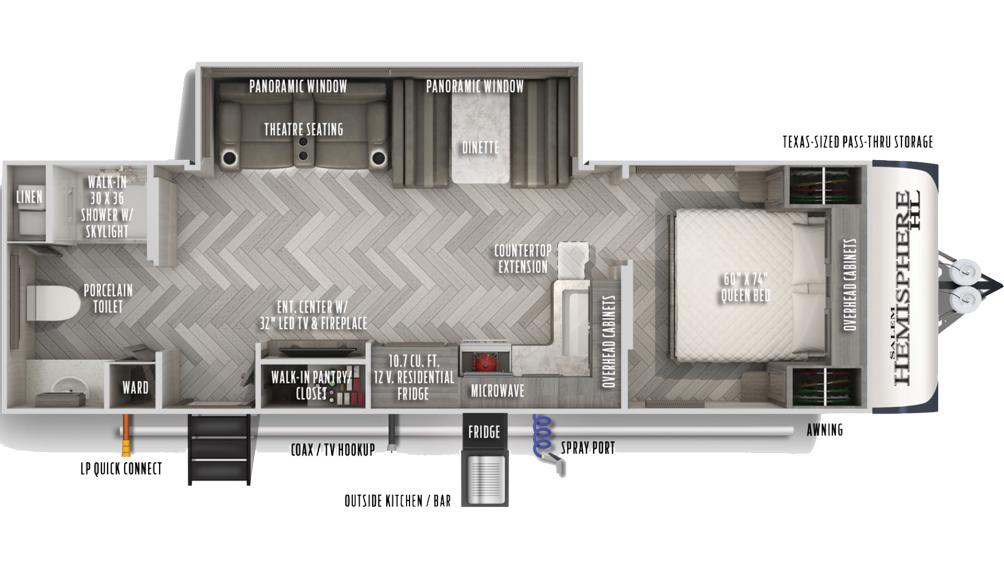5000-3750flinfinity-floor-plan-1986-181