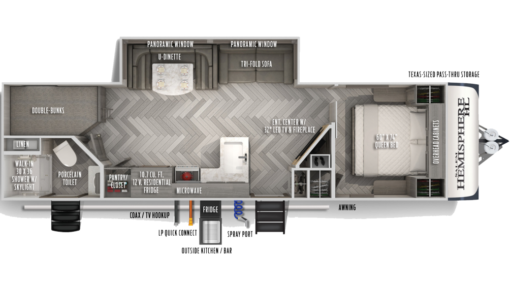 5000-3750flinfinity-floor-plan-1986-183