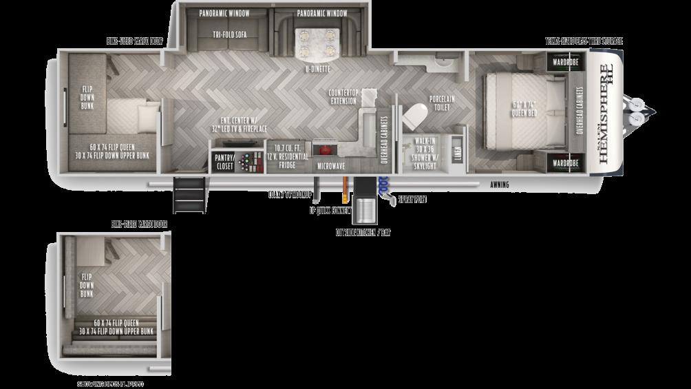 5000-3750flinfinity-floor-plan-1986-184
