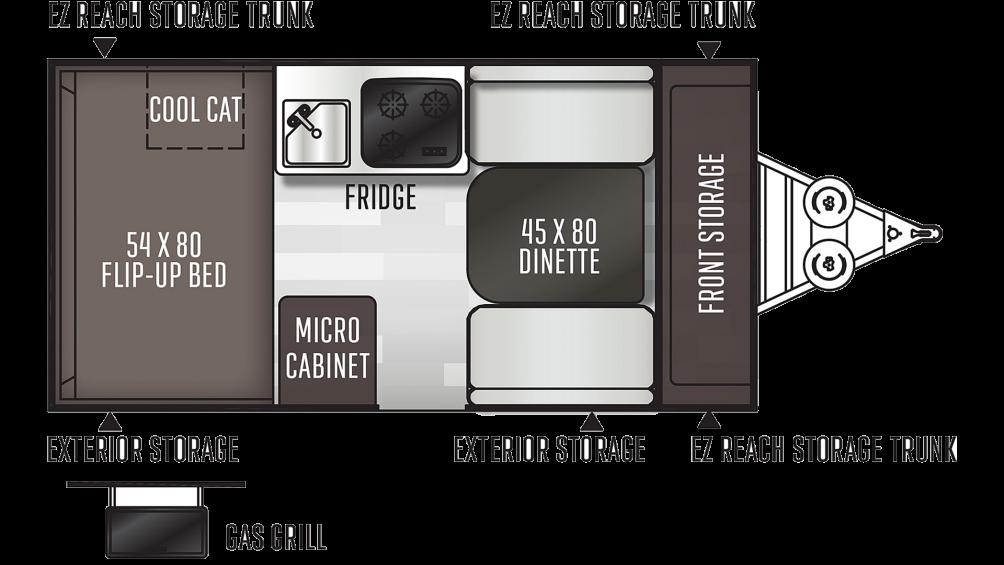 5000-3750flinfinity-floor-plan-1986-233