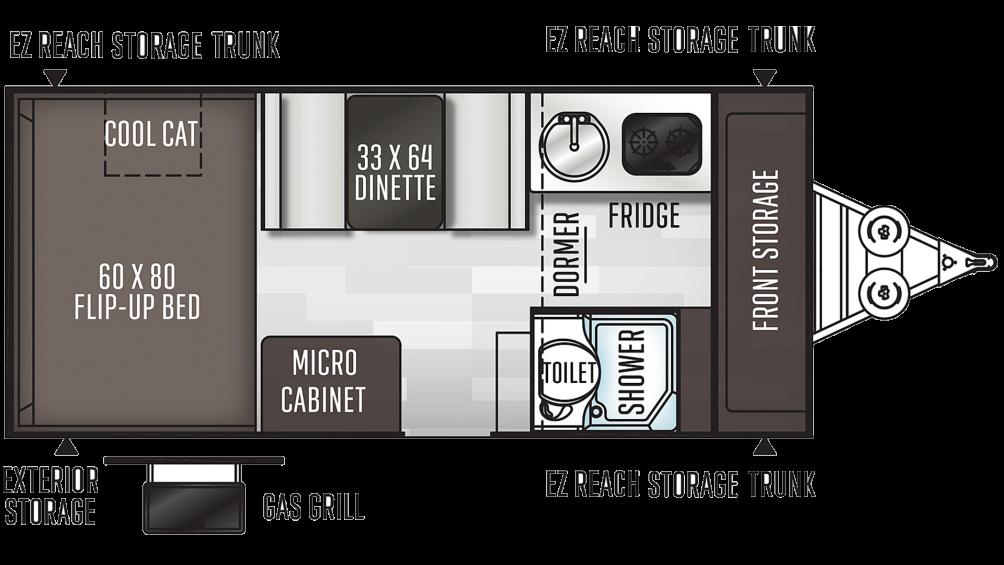 5000-3750flinfinity-floor-plan-1986-237