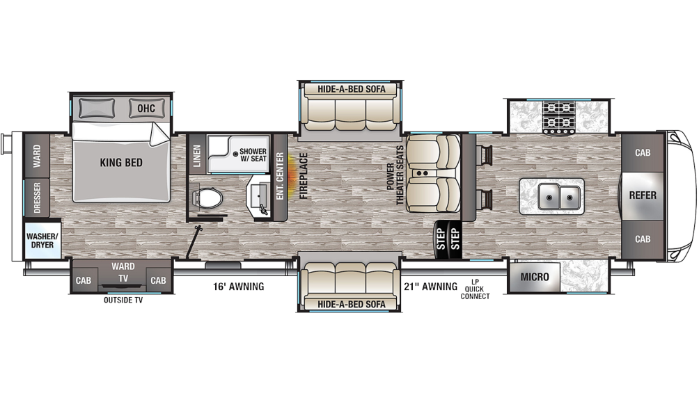 cedar-creek-champagne-38efk-floor-plan-2020