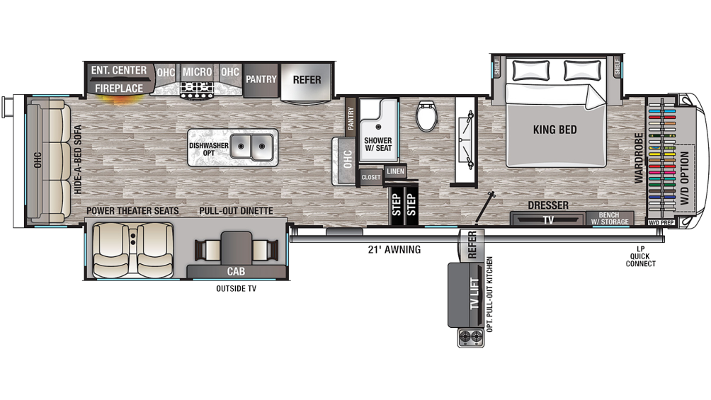 cedar-creek-champagne-38el-floor-plan-2020