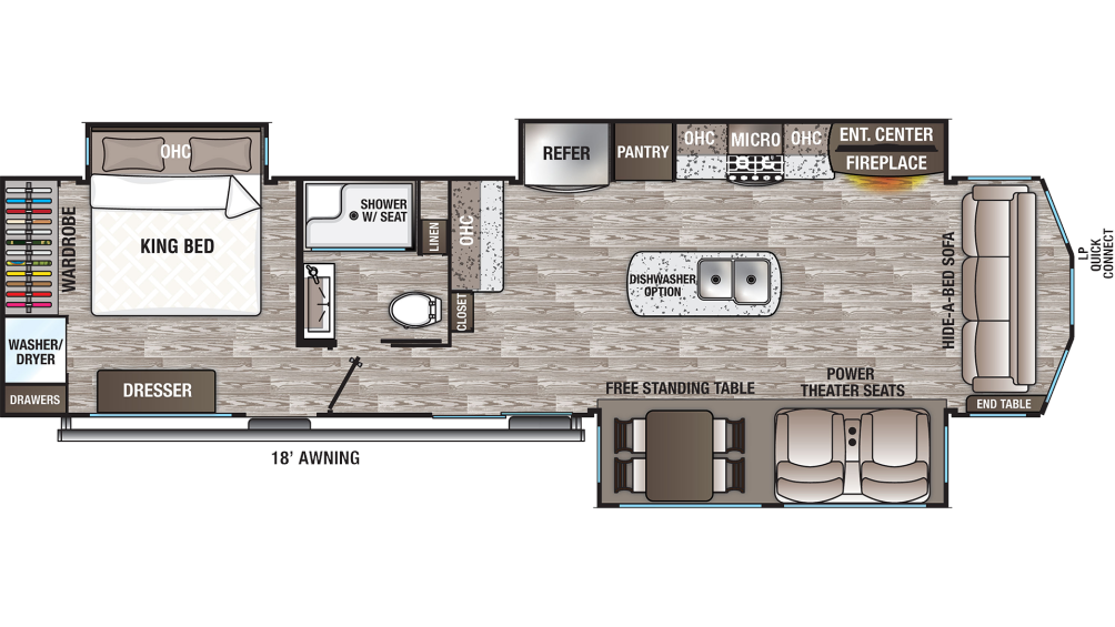 cedar-creek-cottage-40cck-floor-plan-2020