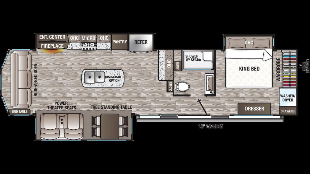 cedar-creek-cottage-40crs-floor-plan-2020-001
