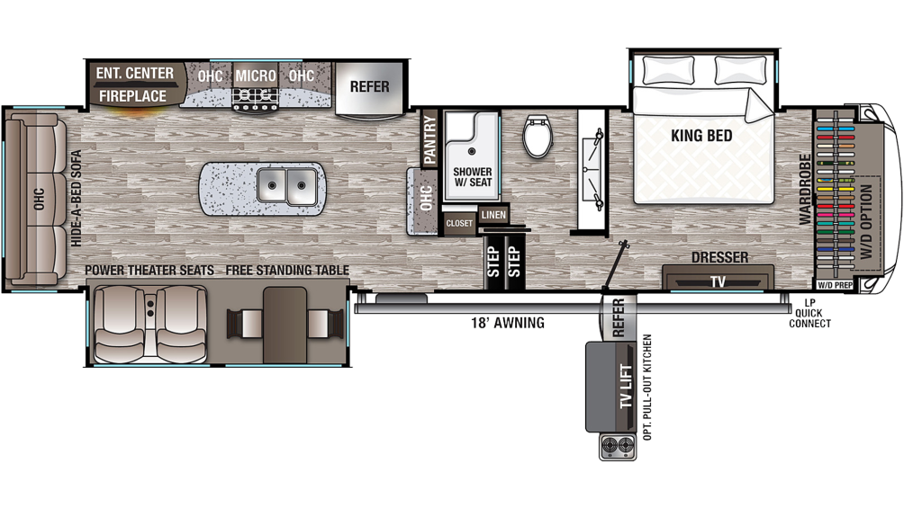 cedar-creek-34ik-floor-plan-2020