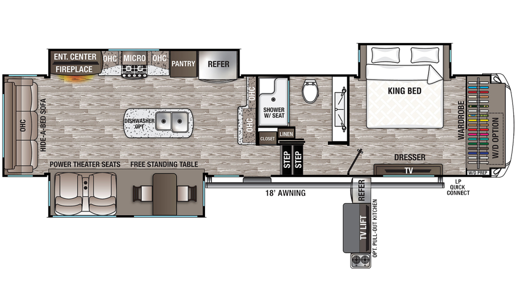 cedar-creek-36ck2-floor-plan-2020