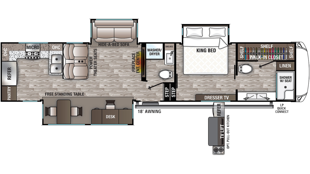 cedar-creek-38dbrk-floor-plan-2020