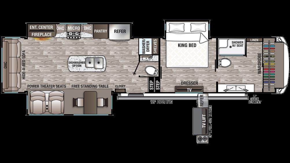 cedar-creek-38fb-floor-plan-2021
