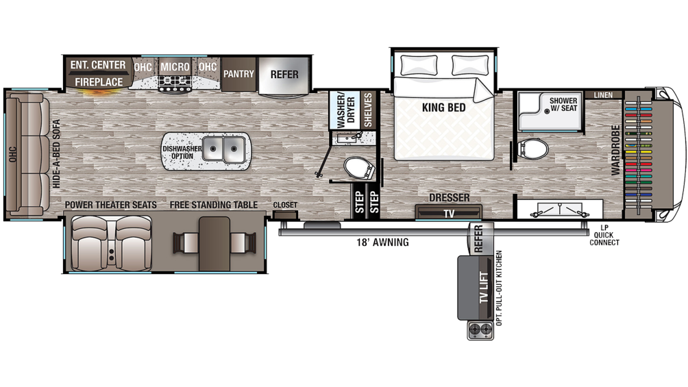 cedar-creek-38fbd-floor-plan-2020-001