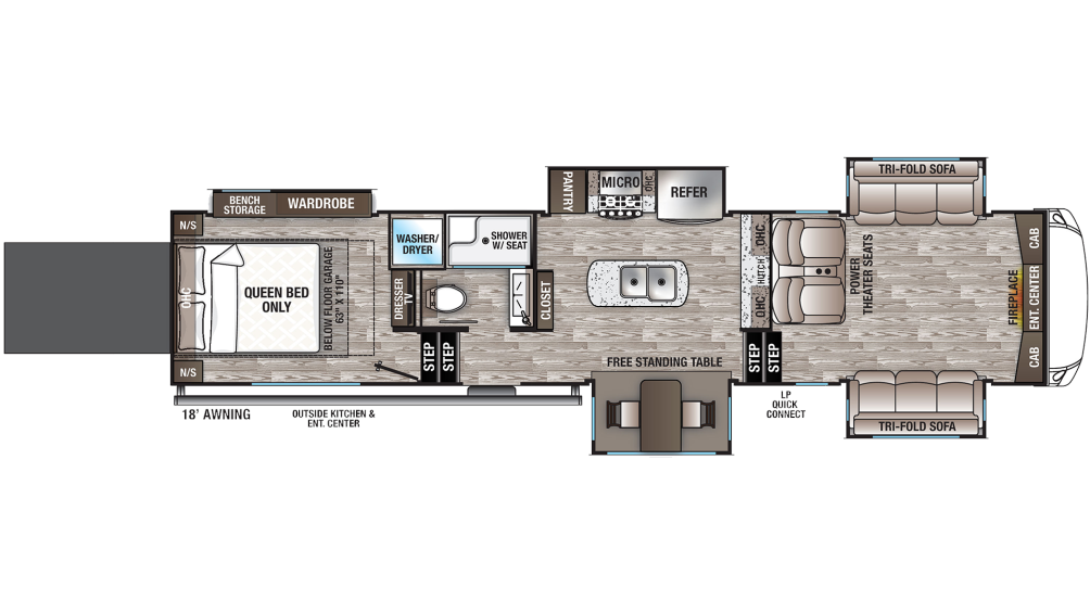 cedar-creek-38rth-floor-plan-2021