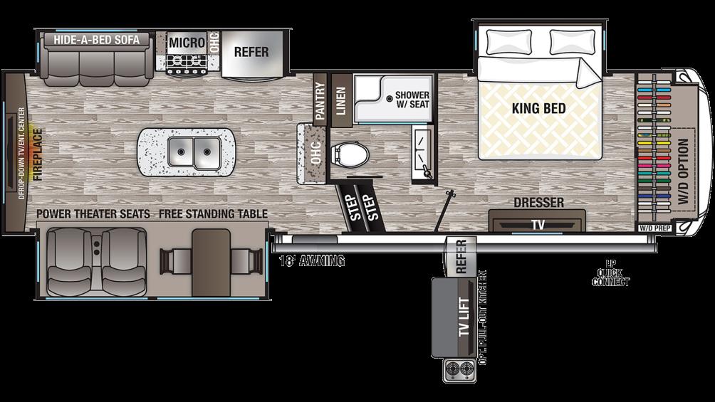 cedar-creek-silverback-29rw-floor-plan-2020