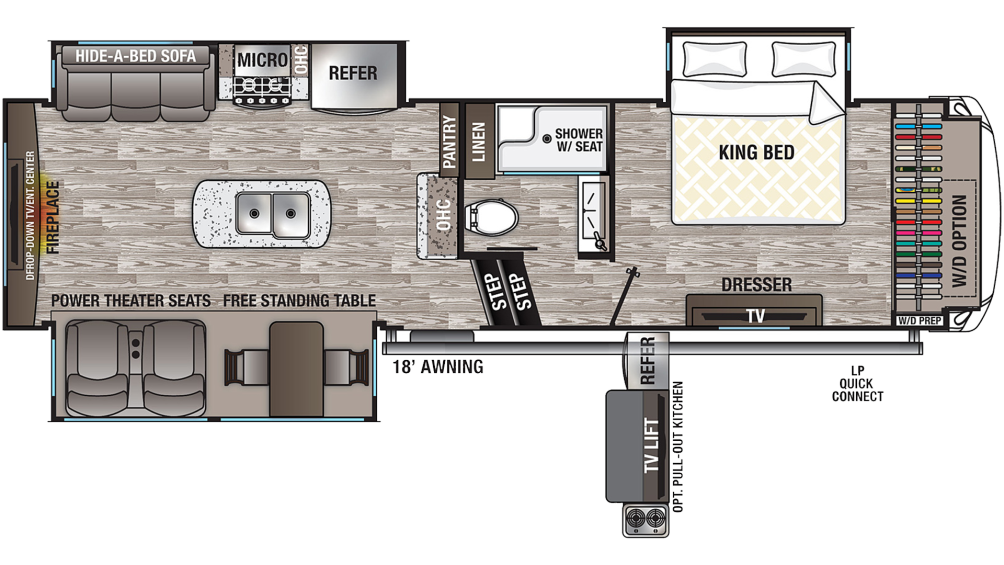 cedar-creek-silverback-29rw-floor-plan-2021