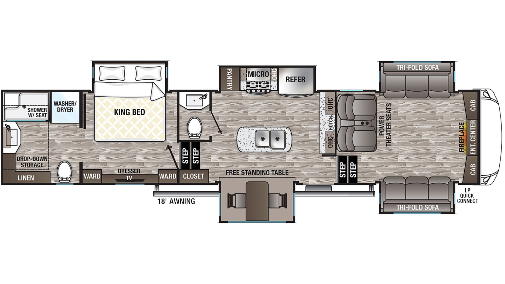 cedar-creek-silverback-37flb-floor-plan-2020