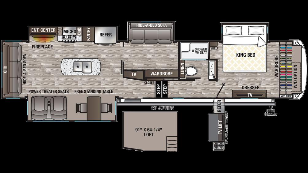 cedar-creek-silverback-37mbh-floor-plan-2020
