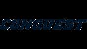 Conquest RV