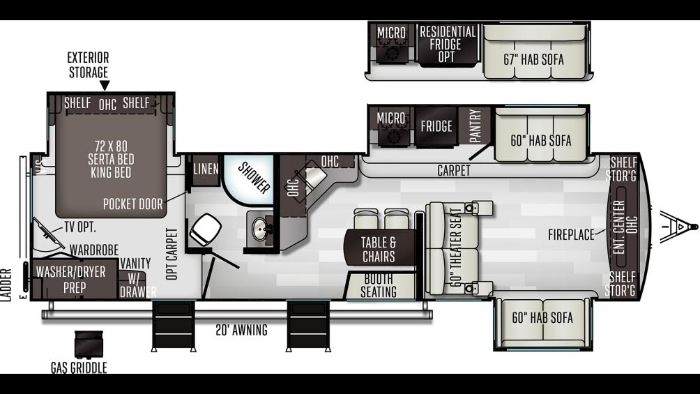 flagstaff-classic-super-lite-832flsb-floor-plan-2020