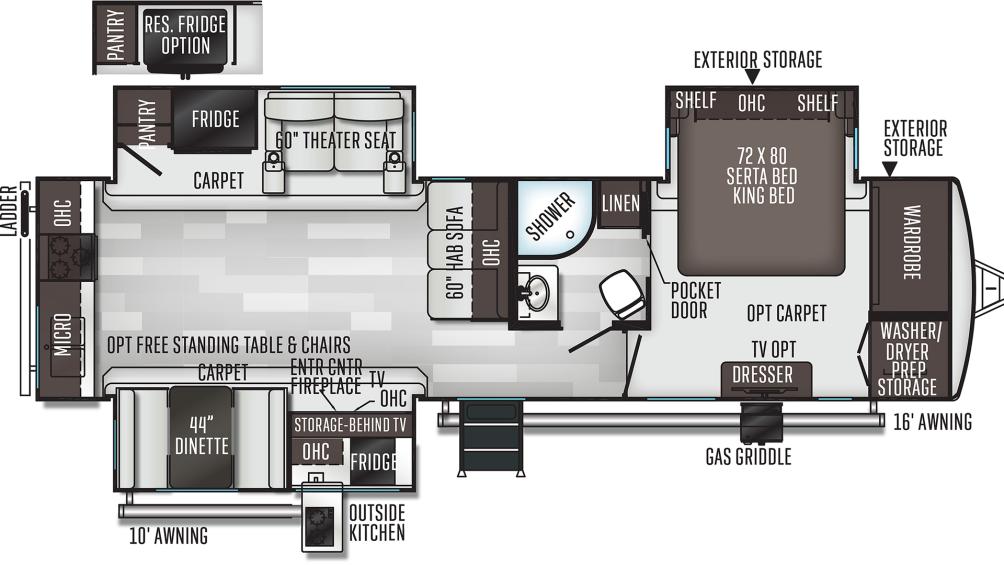flagstaff-classic-super-lite-832rksb-floor-plan-2020