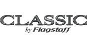 flagstaff-classic-super-lite-logo