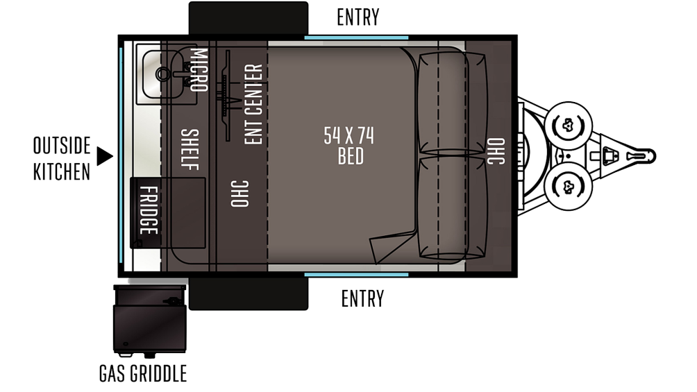 flagstaff-e-pro-12rk-floor-plan-2020
