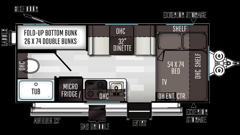 flagstaff-e-pro-19bh-floor-plan-2020-001
