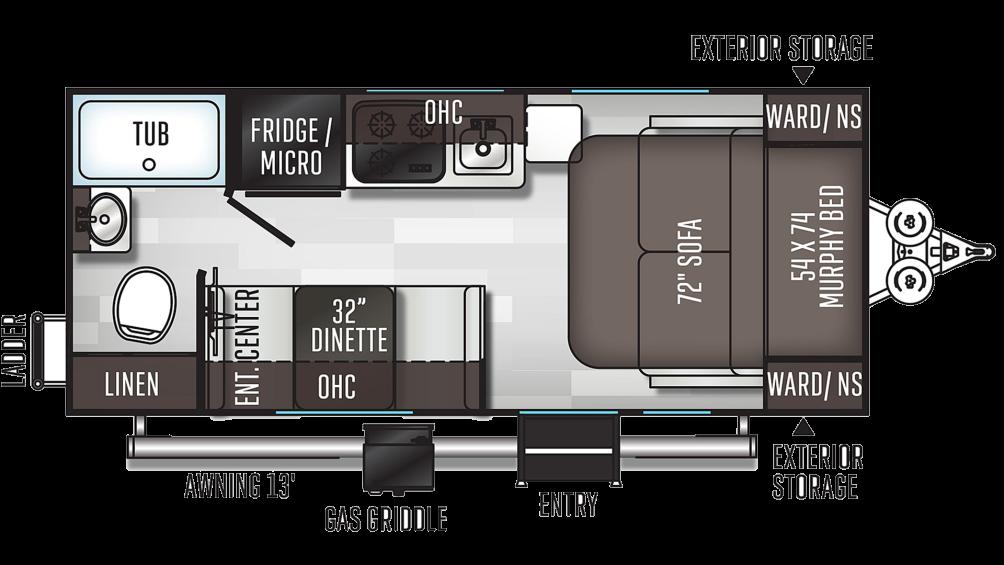 flagstaff-e-pro-19fd-floor-plan-2020