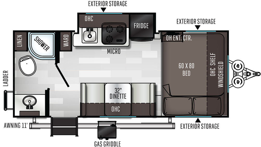 flagstaff-e-pro-19qb-floor-plan-2020