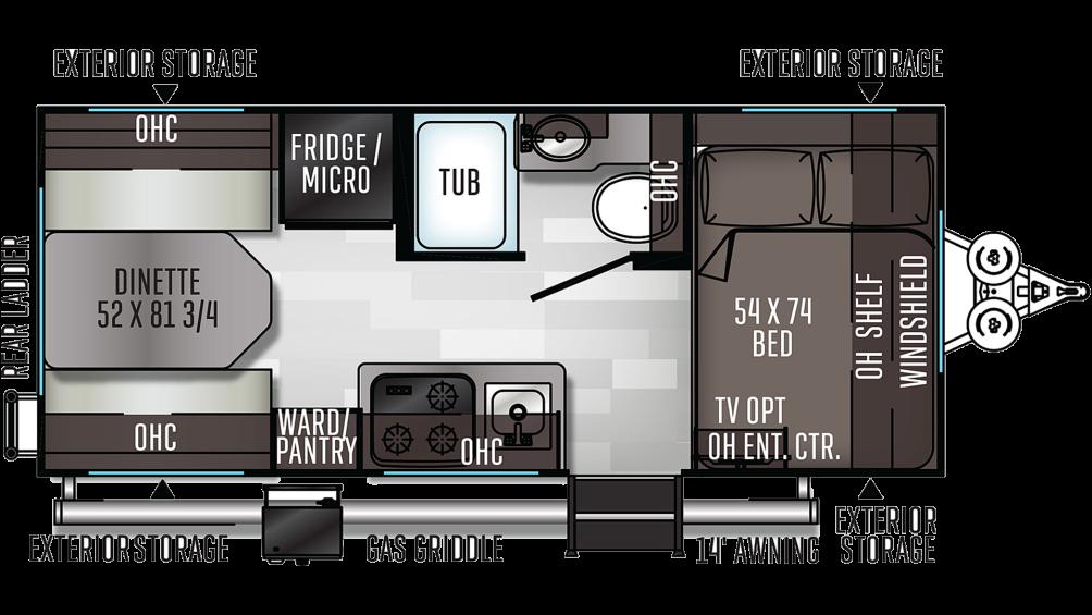 flagstaff-e-pro-19rd-floor-plan-2020