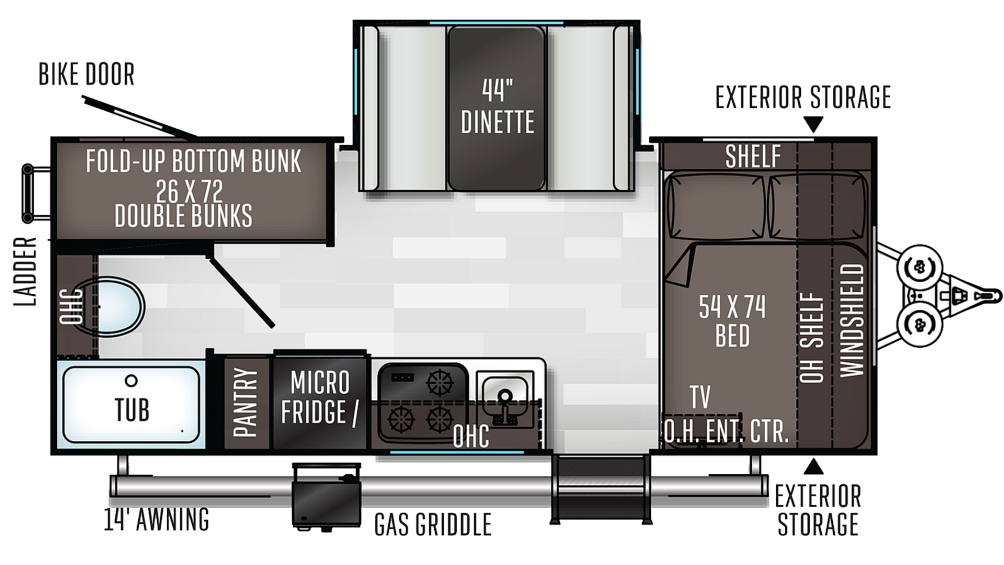 flagstaff-e-pro-20bhs-floor-plan-2020