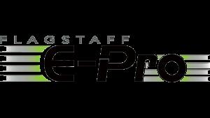 flagstaff-e-pro-logo