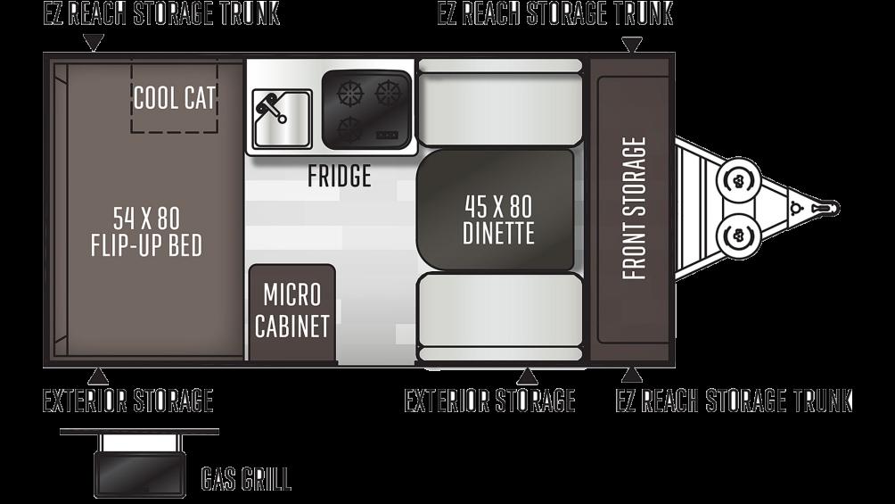 flagstaff-hard-side-12rbst-floor-plan-2020