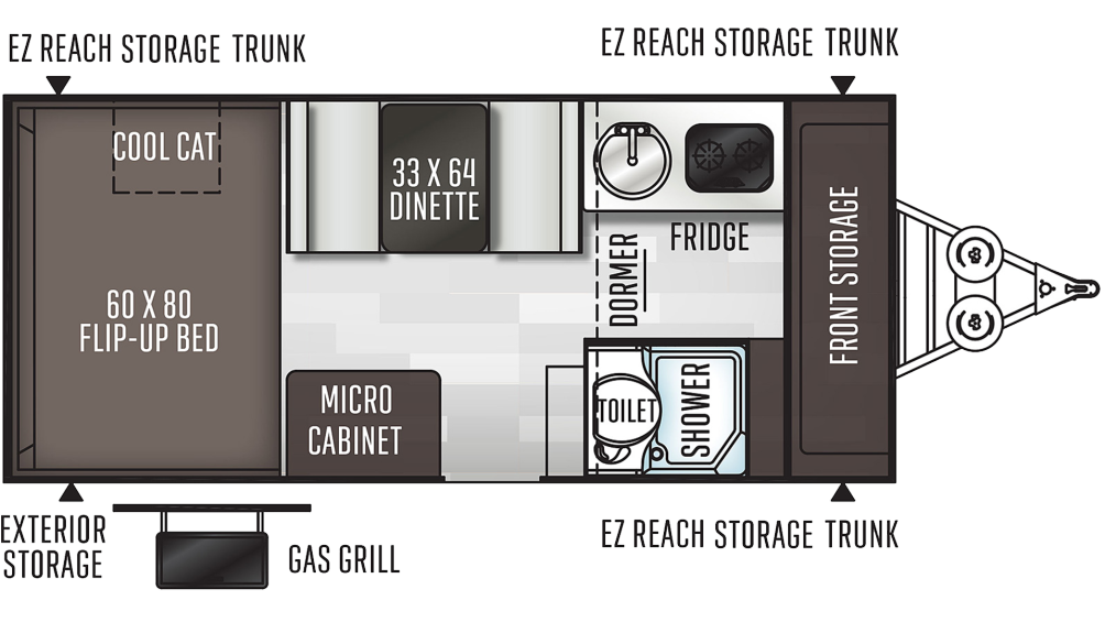 flagstaff-hard-side-21dmhw-floor-plan-2020