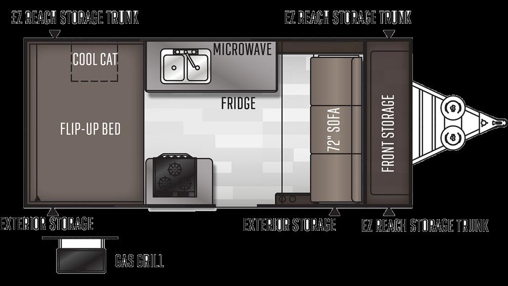 flagstaff-hard-side-21fshw-floor-plan-2020