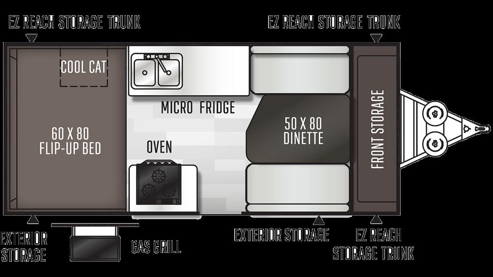 flagstaff-hard-side-21qbhw-floor-plan-2020