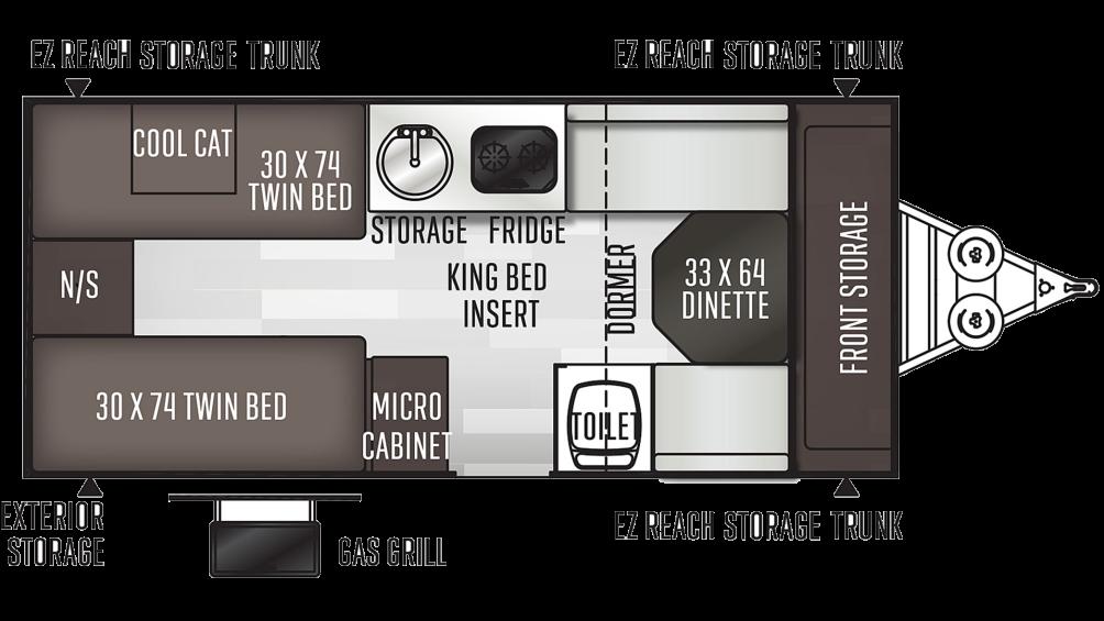 flagstaff-hard-side-21tbhw-floor-plan-2020