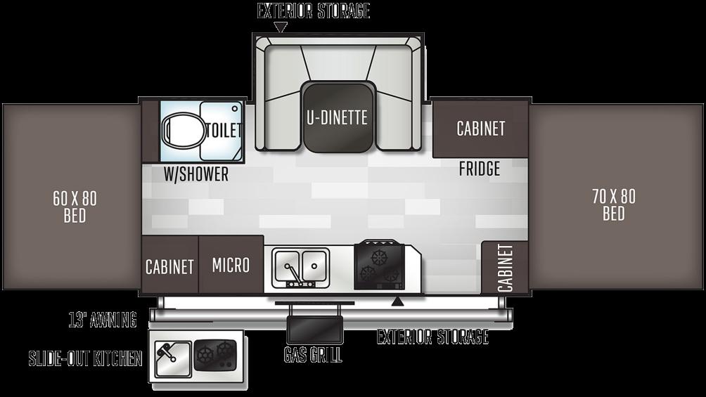 flagstaff-high-wall-hw27ks-floor-plan-2020
