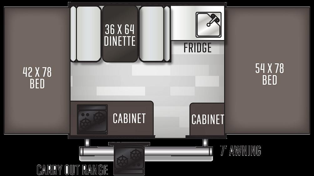 flagstaff-mac-176ltd-floor-plan-2020