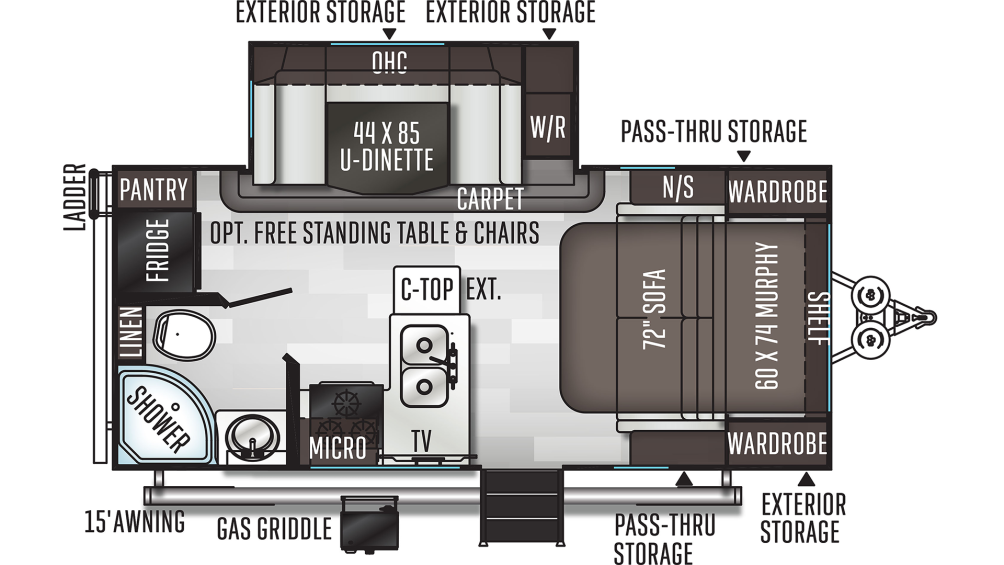 flagstaff-micro-lite-21ds-floor-plan-2020