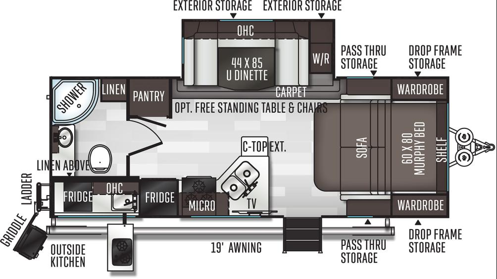 flagstaff-micro-lite-25bds-floor-plan-2020