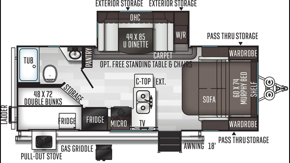 flagstaff-micro-lite-25brds-floor-plan-2020