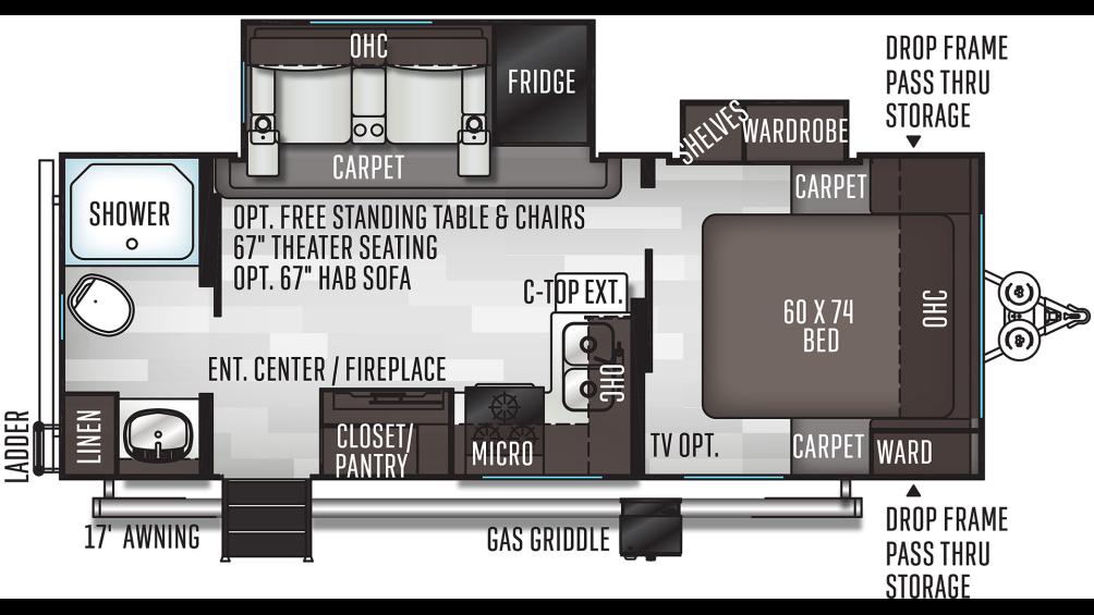 flagstaff-micro-lite-25fbls-floor-plan-2020