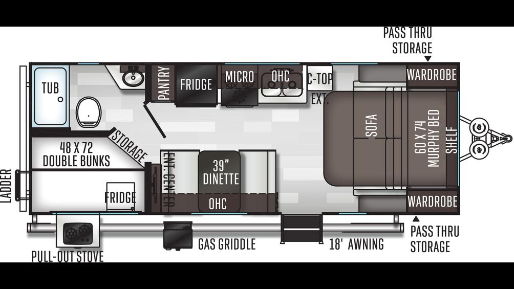 flagstaff-micro-lite-25lb-floor-plan-2020