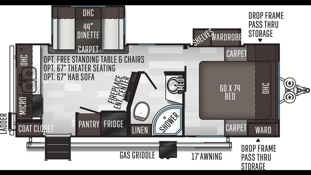 flagstaff-micro-lite-25rks-floor-plan-2020